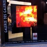 Galeries Lafayettes