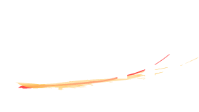 Dominique Garcia-Baradat